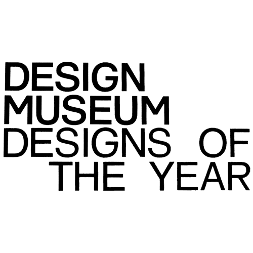 Design of the Year Icon