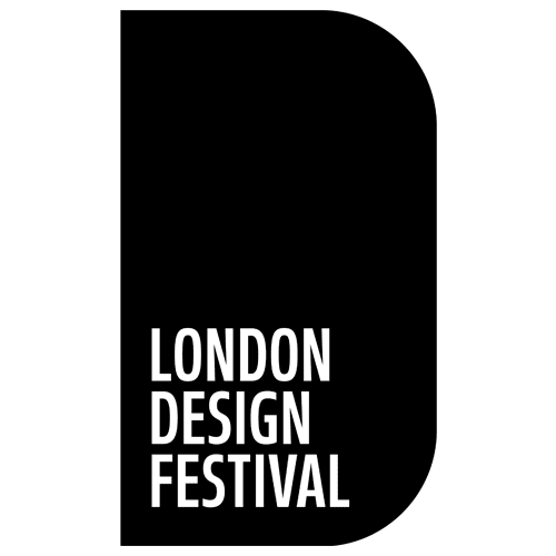 London Design Festival Icon