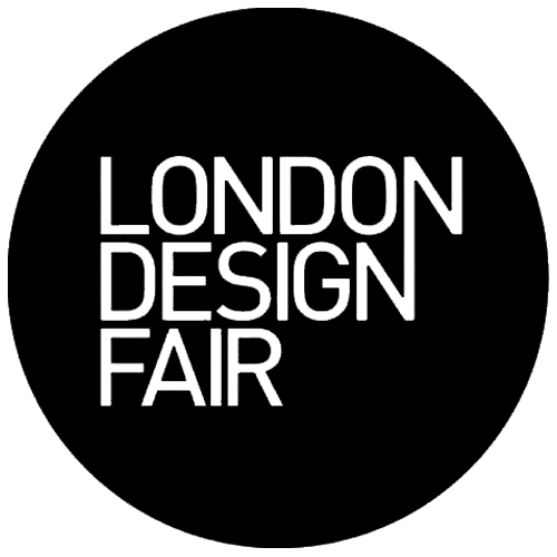 London Design Fair Icon