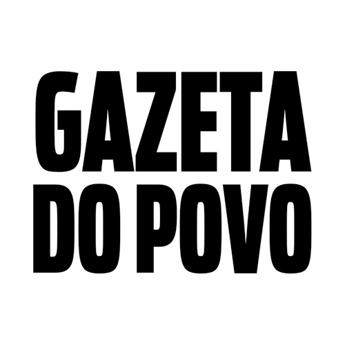 Gazeta Do Povo Logo