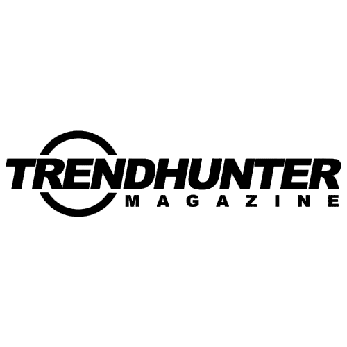 Trend Hunter Icon